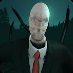 Slender Man: The Forest 1.1.3