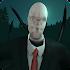 Slender Man: The Forest