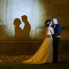 Wedding photographer Ion ciprian Tamasi (IonCiprianTama). Photo of 25.07.2016