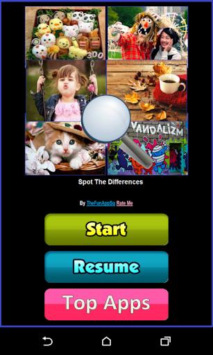 新生活の前に入れておきたい、最強アラームアプリ10選! - NAVER まとめ
