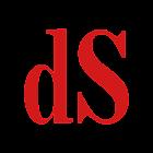 De Standaard- Krant & dS Avond icon