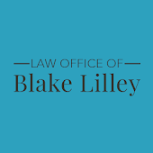 Law Office of Blake Lilley
