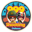 모두의 디펜스999(ShootingDefence999) apk