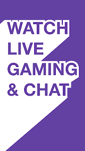 Twitch: Livestream Multiplayer Games & Esports 7.6.0