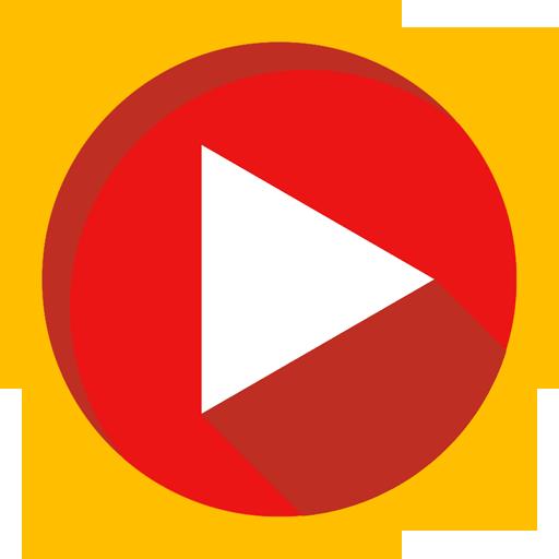 IDrama - Hong Kong Movies Review App-Download APK (hongkong drama tv
