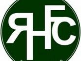 [Lie] Coupe des Régions : Exploit d'Harzé à Recht