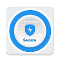 New 360 Security Guide
