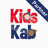 Kids Kab Partner