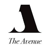 The Avenue - East Botany