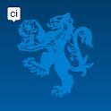 Macclesfield icon