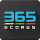 Football Livescore - 365Scores v3.6.6