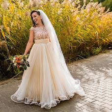 Wedding photographer Daniel Uta (danielu). Photo of 12.03.2018