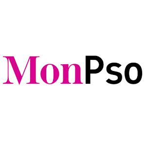 MonPso