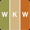 WKW Auto Accident App