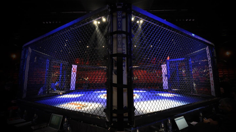 Watch UFC Ultimate Knockouts live