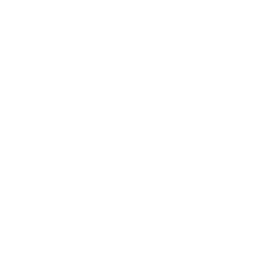 Watch Trutv Online Youtube Tv Free Trial