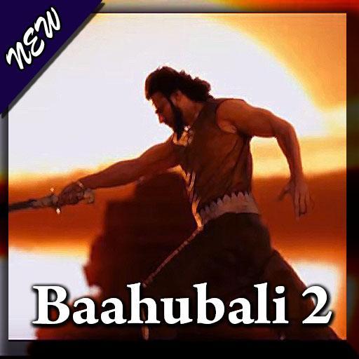 All Songs BAHUBALI 2
