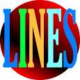 Lines 98 apk