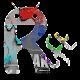 Rift - icon pack v1.1