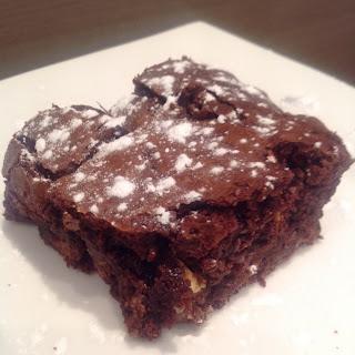 Bundle'S Brownies Recipe