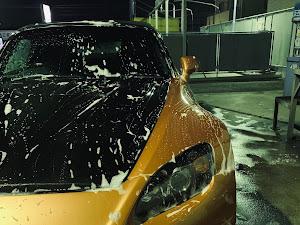 S2000 AP2 のカスタム事例画像 kーまさんの2020年08月12日23:23の投稿
