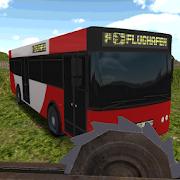 ?Extreme Demolition Stunt Bus