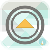 COLORCAST free: Infuse & Solve Puzzles