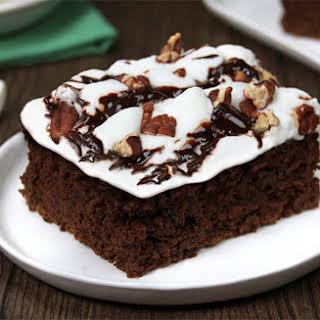 Low Calorie Unsweetened Almond Milk Recipes.