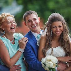 Wedding photographer Vitaliy Rodionov (pbmaster). Photo of 20.07.2014