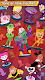 screenshot of Teen Titans GO Figure!