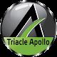 TriacleApollo Download for PC Windows 10/8/7