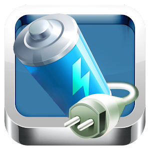 Battery Doctor Pro 2016