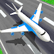 Airplane Pilot - Flight Simulator para PC Windows