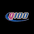 Q100 Atlanta icon