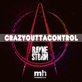 Crazyouttacontrol