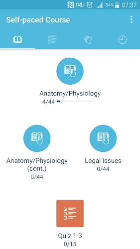 This App Contains Thousands Of REAL EXAM Questions STUDY GUIDE With IMAGES For Self Learning Exam Preparation On The Topic ASCP Or NCCT Phlebotomy
