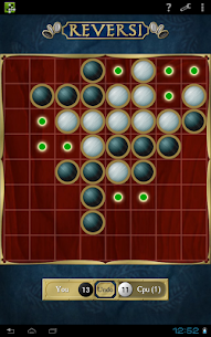 Reversi Free App Download For Android 9