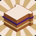 PBJ : The Sandwich icon