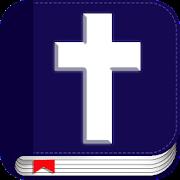 App Daily Bible Reader (KJV) FREE APK for Windows Phone