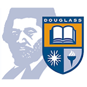 FrederickDouglassHighSchool MD