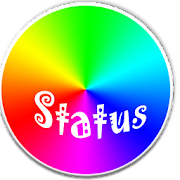 Photo Status Maker icon