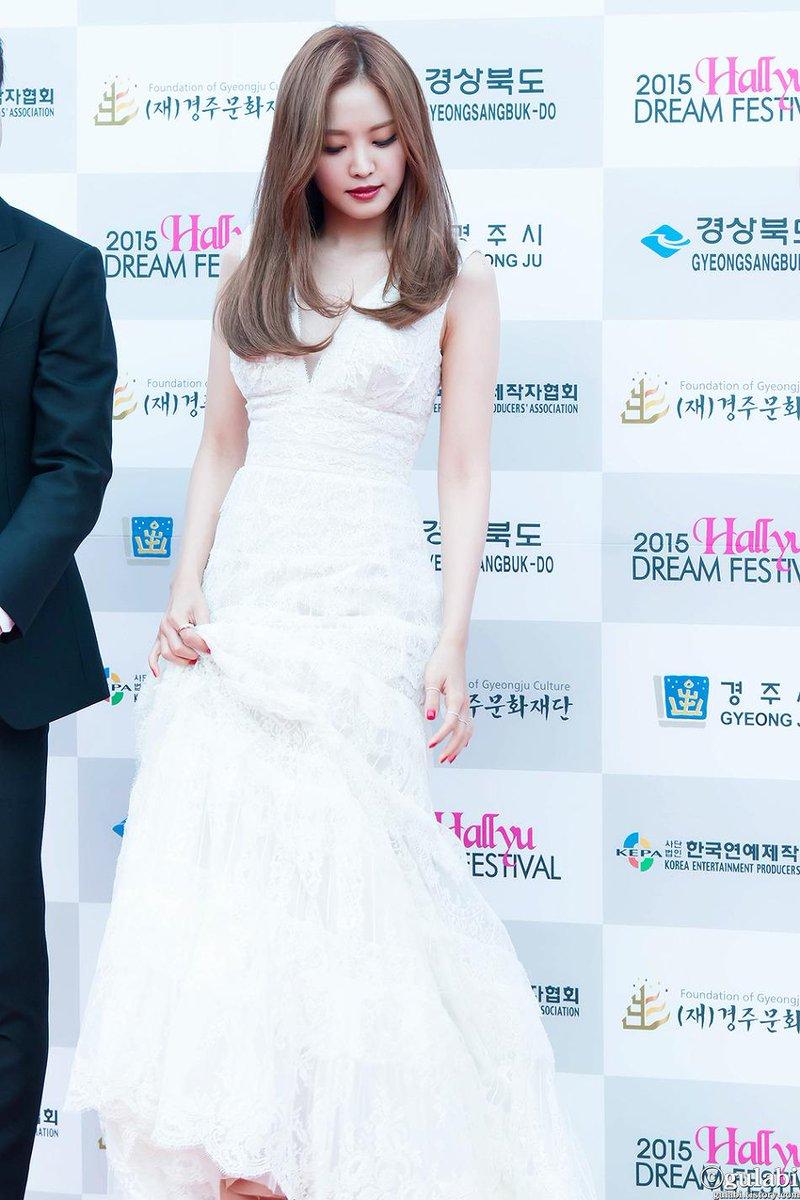 naeun gown 36