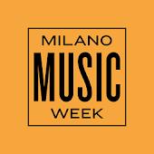 Tải Milano Music Week APK