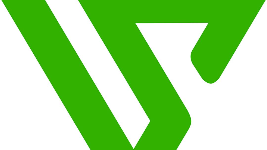 A webhely fejlécképe