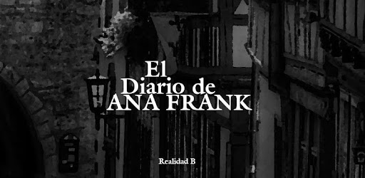 Diary of Anne Frank - Complete book in Spanish free
