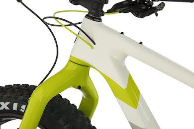 Salsa 2019 Beargrease Carbon GX1 Eagle Fat Bike alternate image 7
