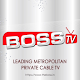 Boss Tv Download on Windows