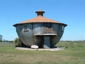 Photo: Kettle House (Texas, United States)