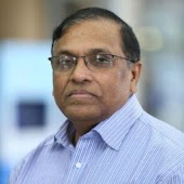 Download Prof. Dr. Md. Ali Hossain Sir Free