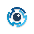 ScannerGoPlus icon